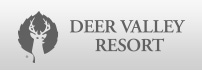 prestigious deer valley vacation rentals