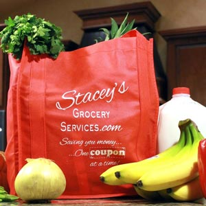 Park City Grocery Delivery Services