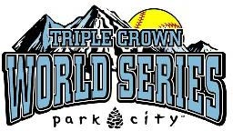 Triple Crown Sports Lodging